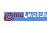 Emotiwatch