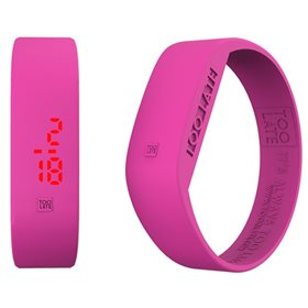 acd-pink-big