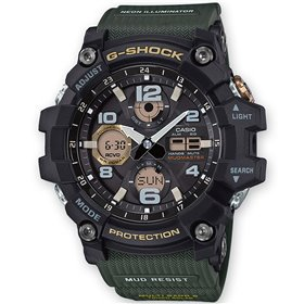GWG-100-1A3ER*
